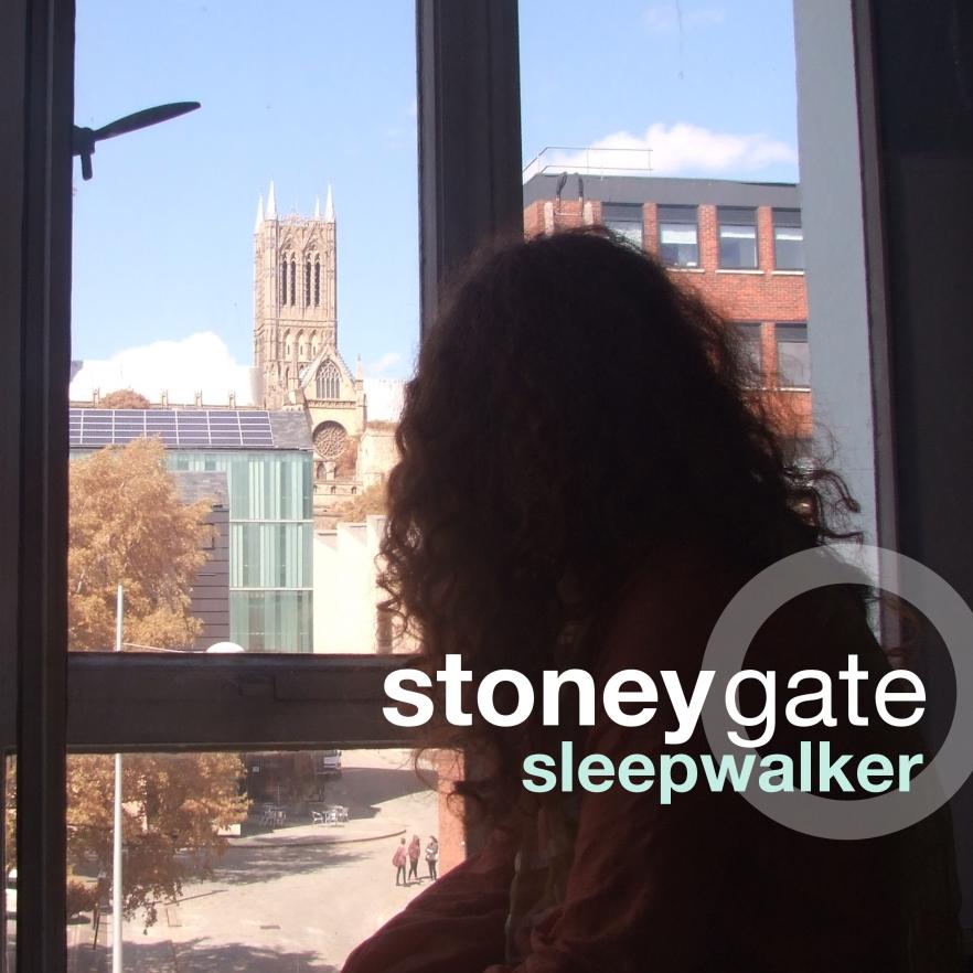 sleepwalker_album