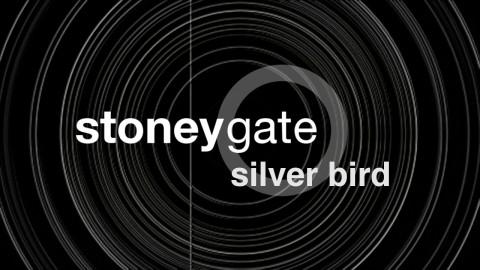 Video Silver Bird by Stoneygate