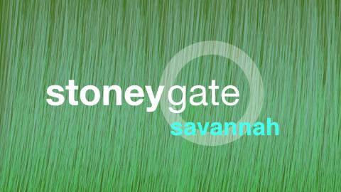 Stoneygate Savannah