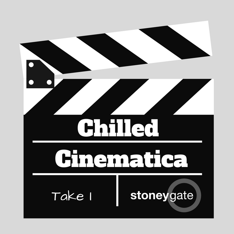 A playlist of soundtrack and cinematic style music