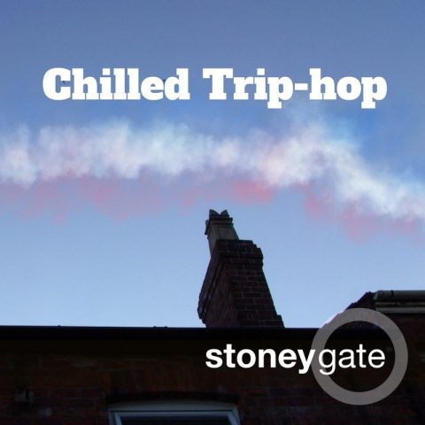 A chilled trip-hop Spotify playlist compiled by Stoneygate. Relaxing music with style.